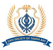 Sikh Society of Tampa Bay Gurdwara